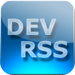 Developer RSS