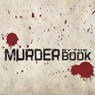 Murder By the Book: Sandra Brown