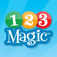 1-2-3 Magic Toolkit