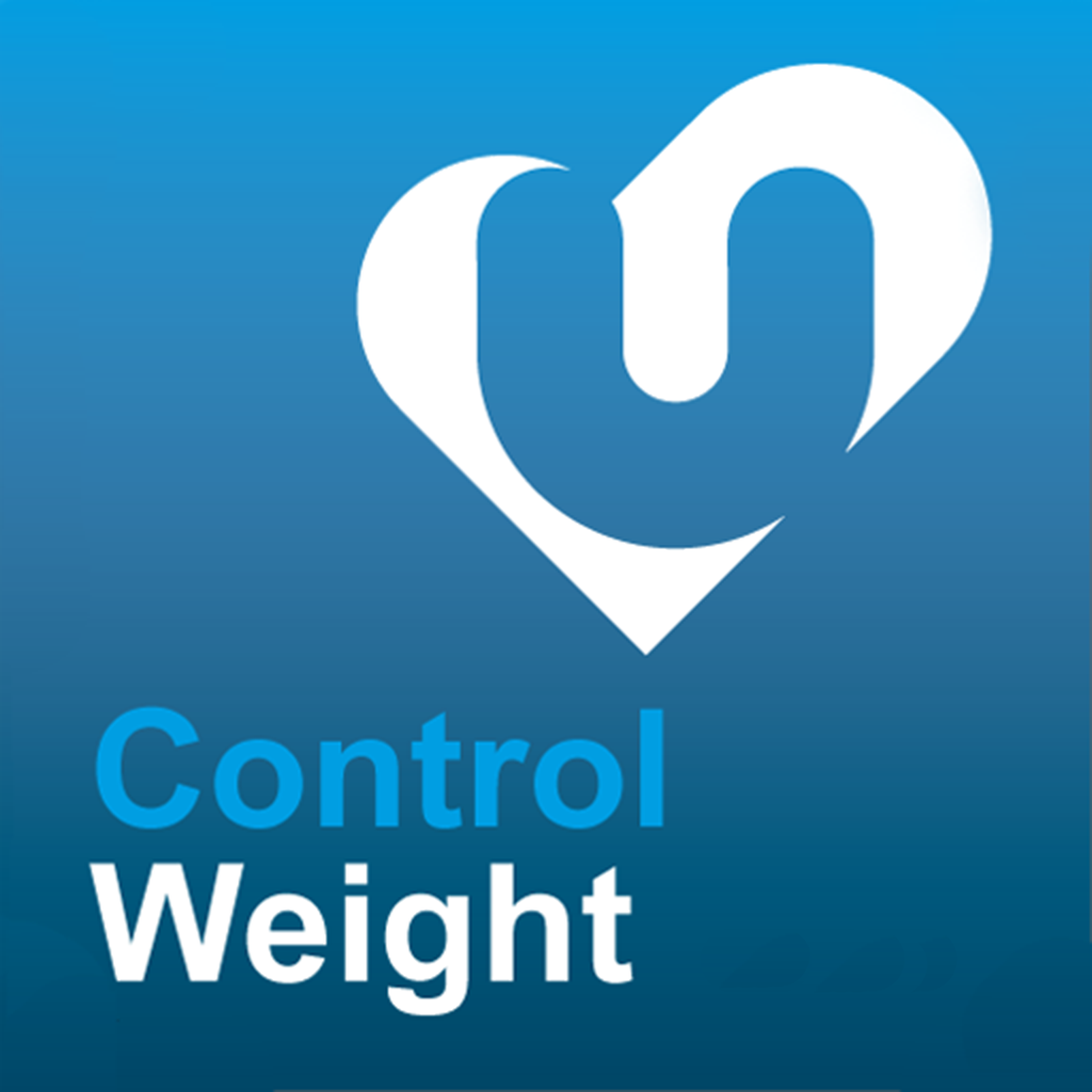 UControl Weight